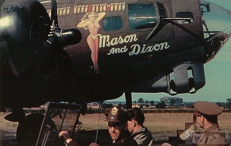75565 - Первым делом, первым делом самолеты...
