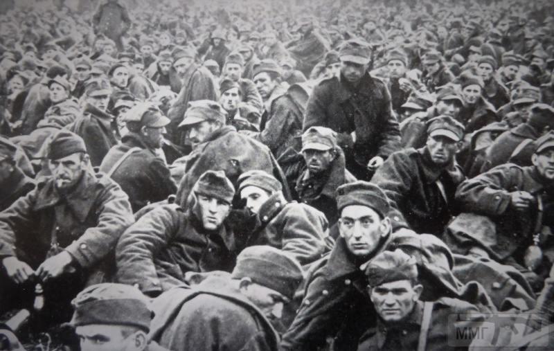 75571 - Раздел Польши и Польская кампания 1939 г.