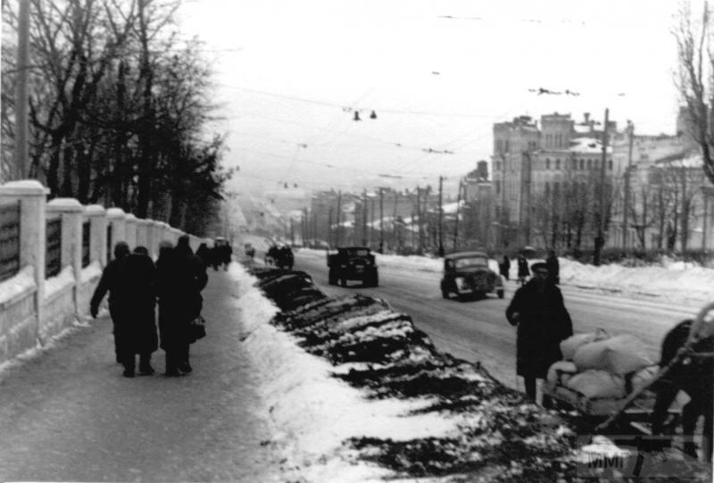 75587 - Оккупированная Украина в фотографиях