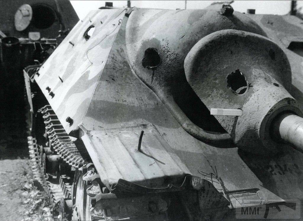 75612 - Achtung Panzer!