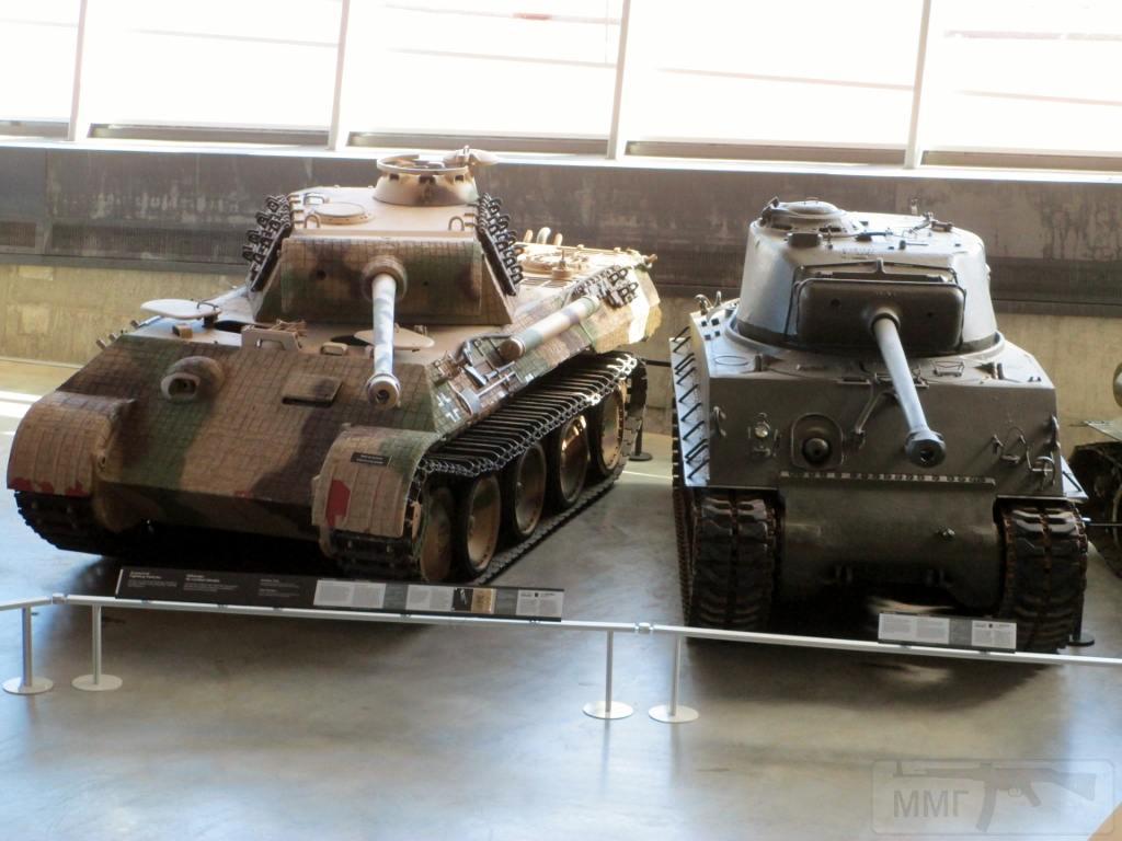 7574 - Achtung Panzer!