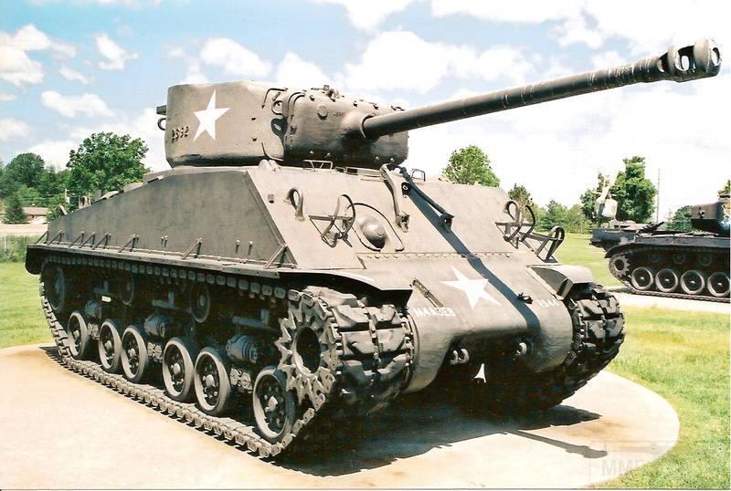 7575 - Achtung Panzer!
