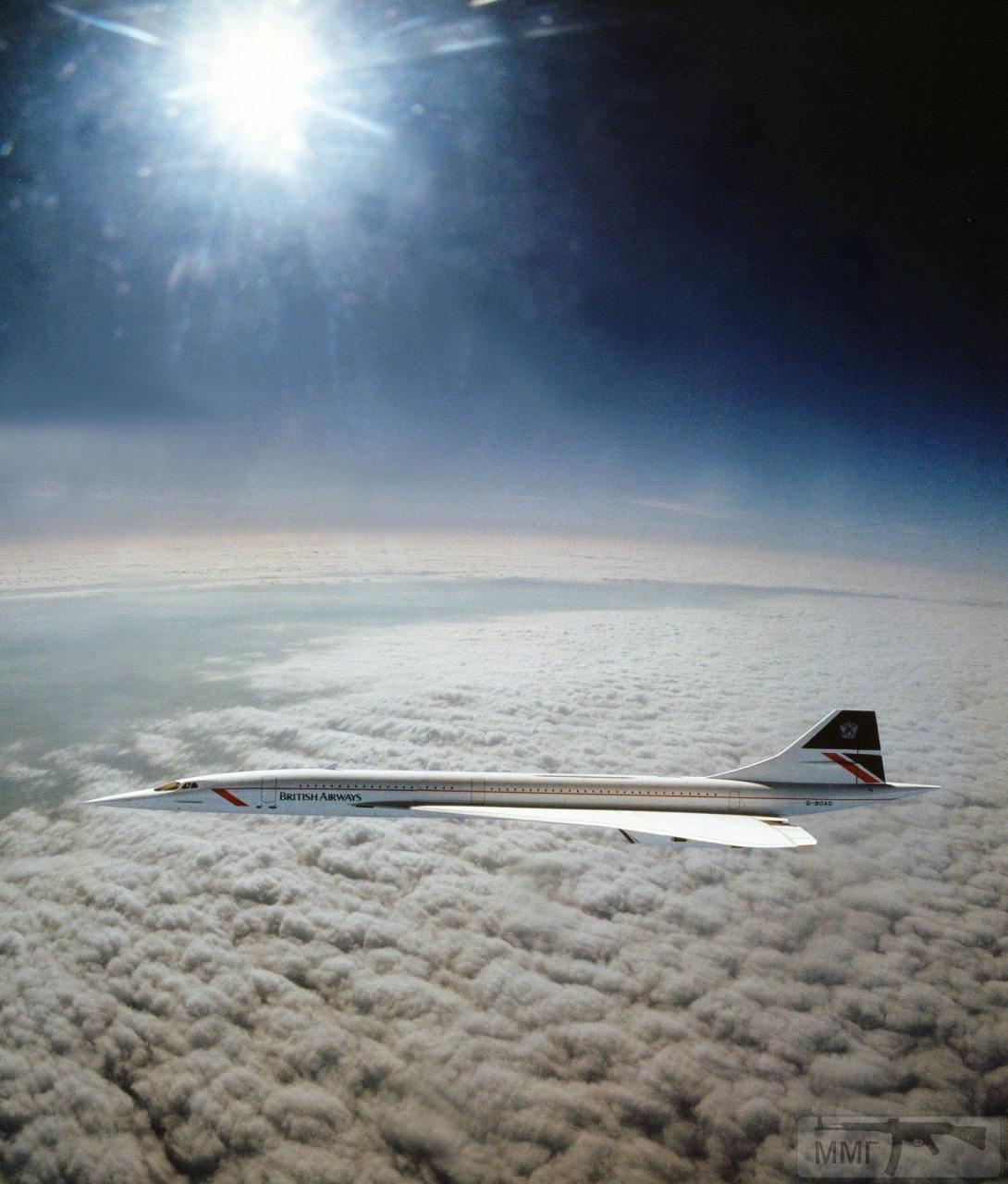 75777 - Фотографии гражданских летательных аппаратов