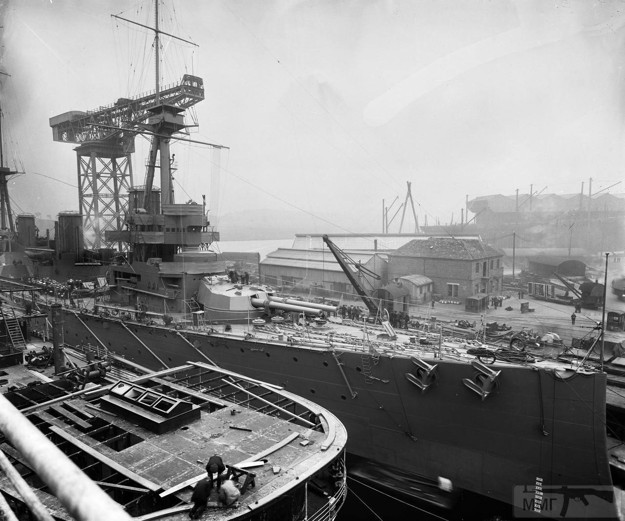 75835 - HMAS Australia