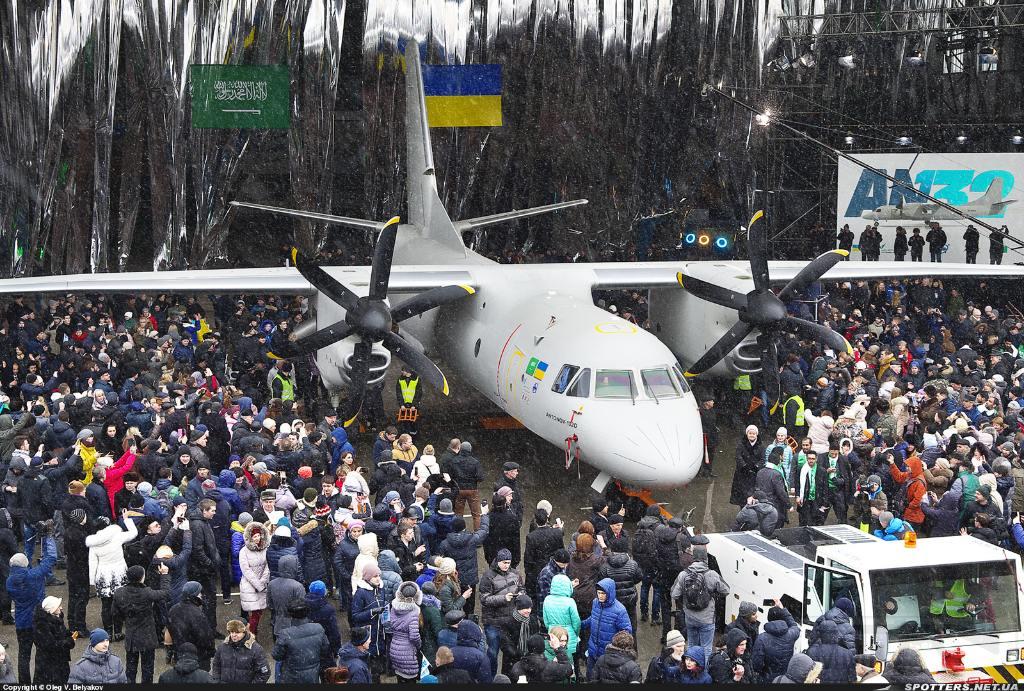 7586 - Сделано в Украине