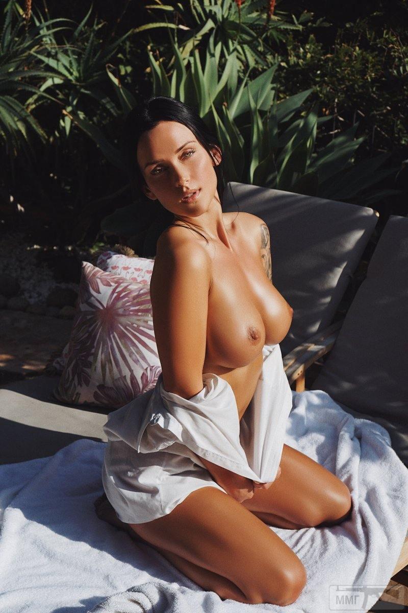 75871 - Красивые женщины