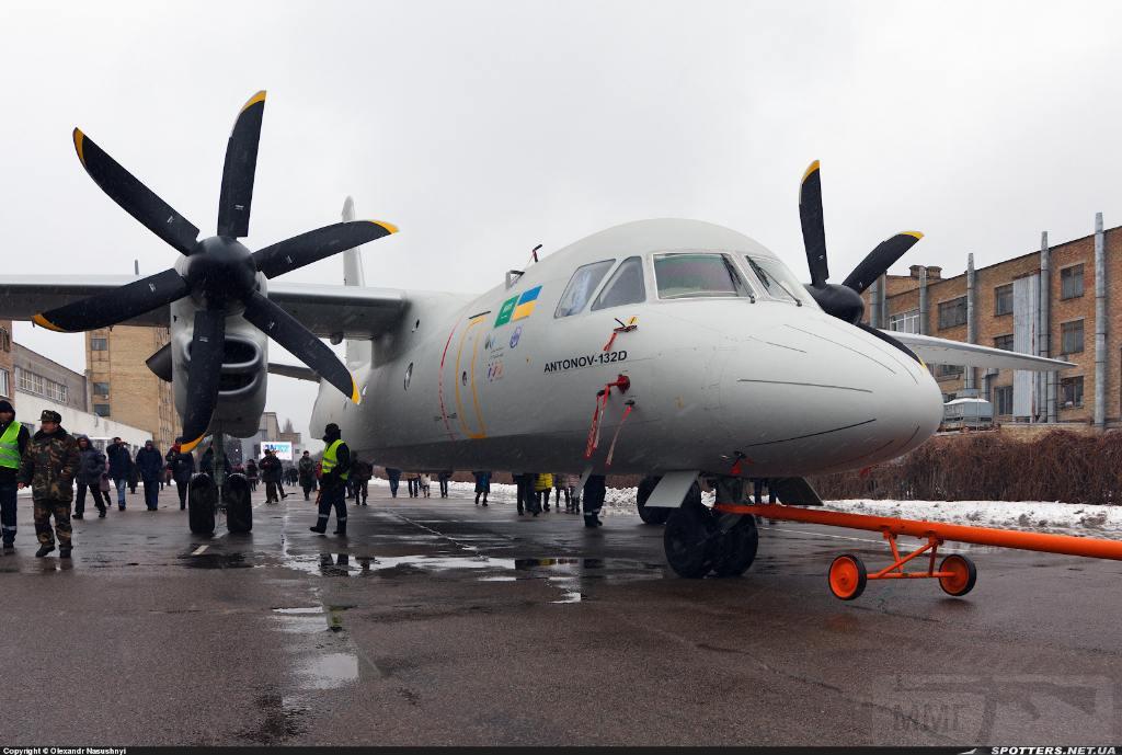 7588 - Сделано в Украине