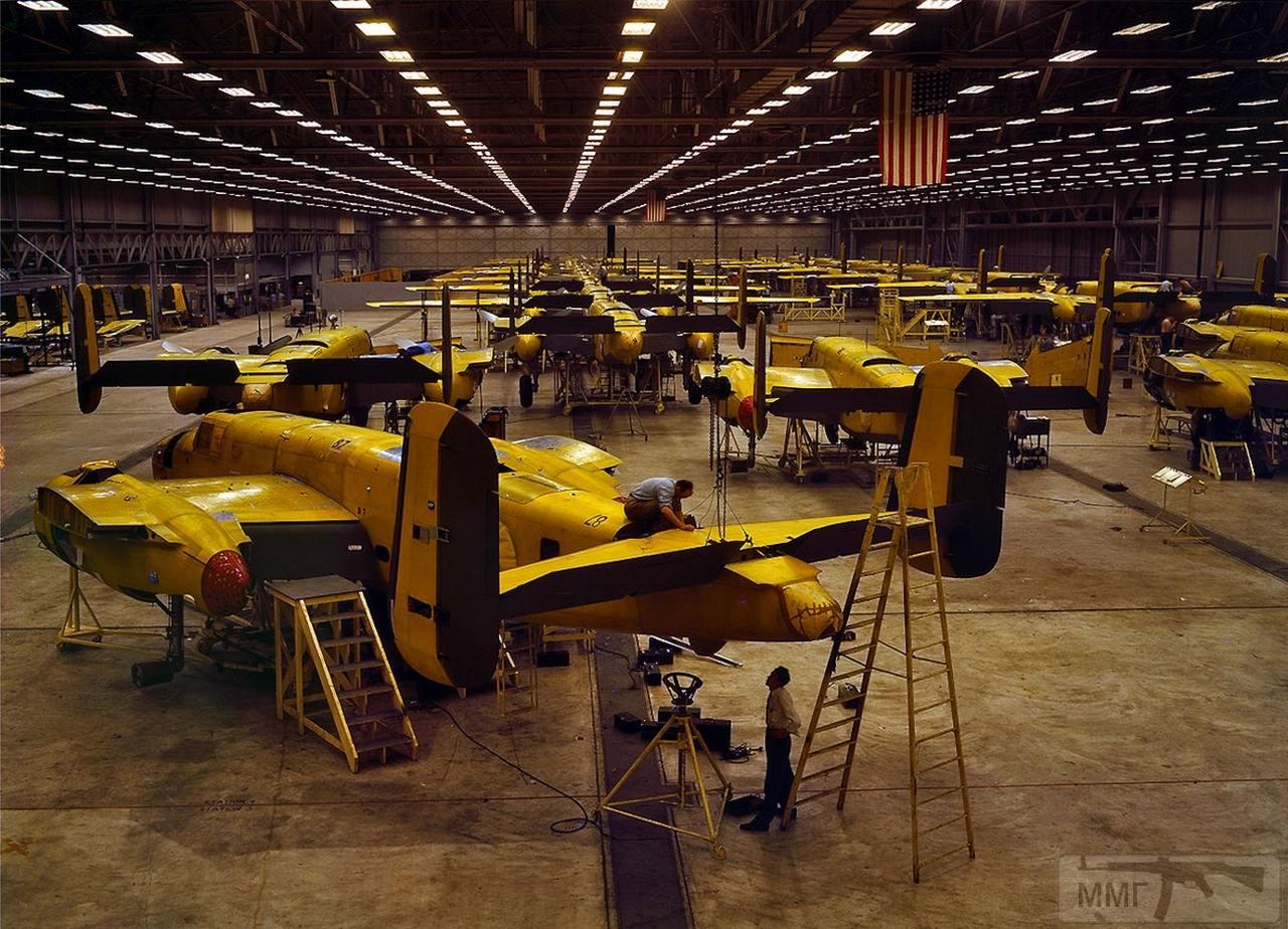 75938 - Воздушные Силы Армии США во Второй Мировой Войне