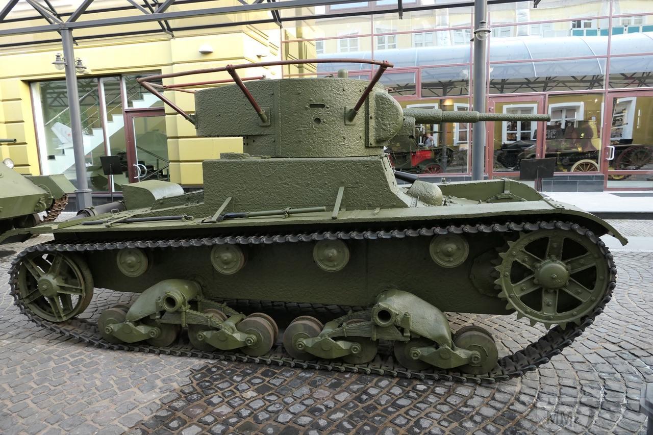 75953 - Музей боевой славы ?