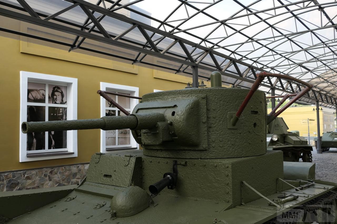 75955 - Музей боевой славы ?