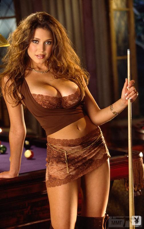 75964 - Красивые женщины