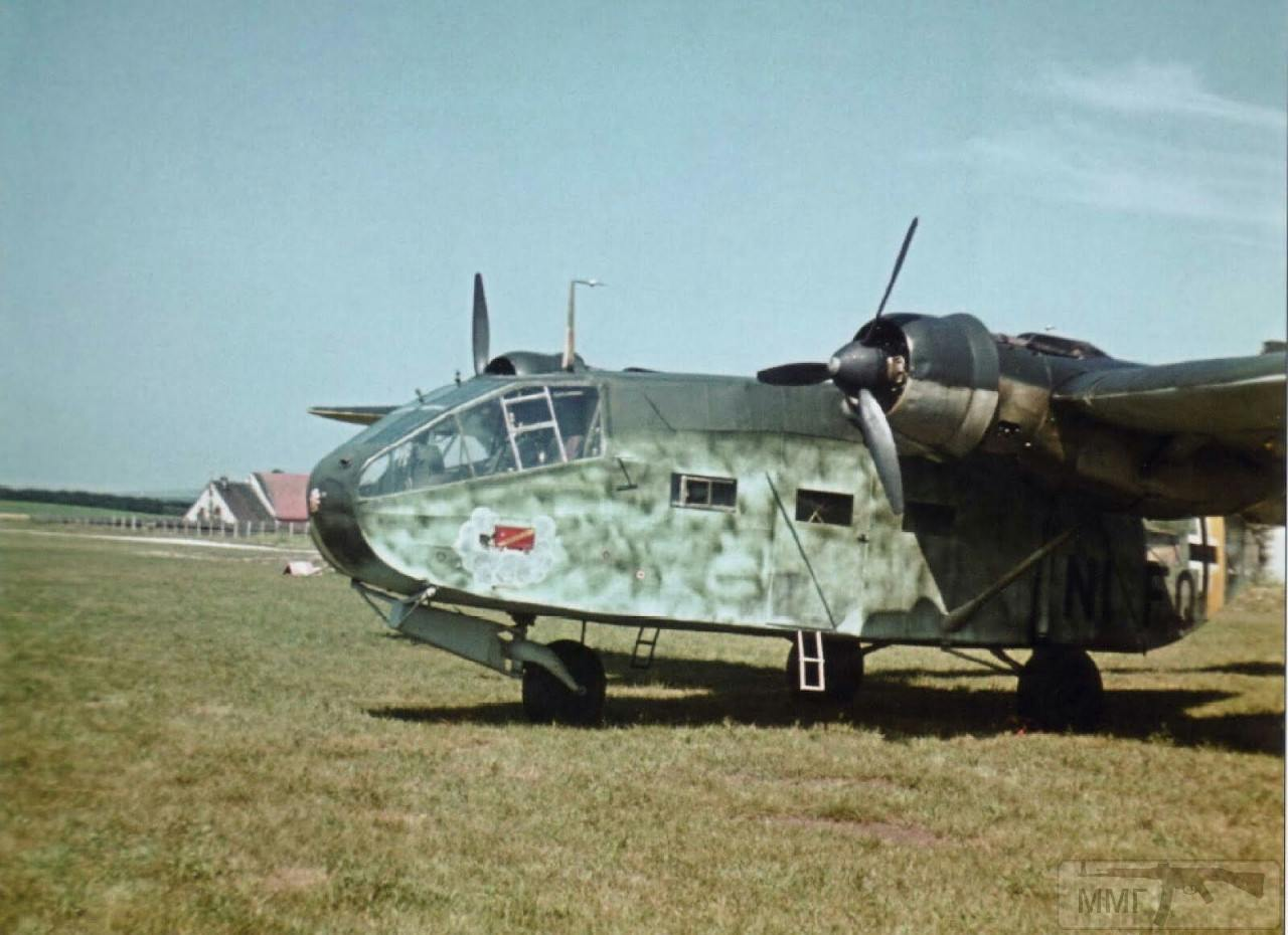 75982 - Самолеты Luftwaffe