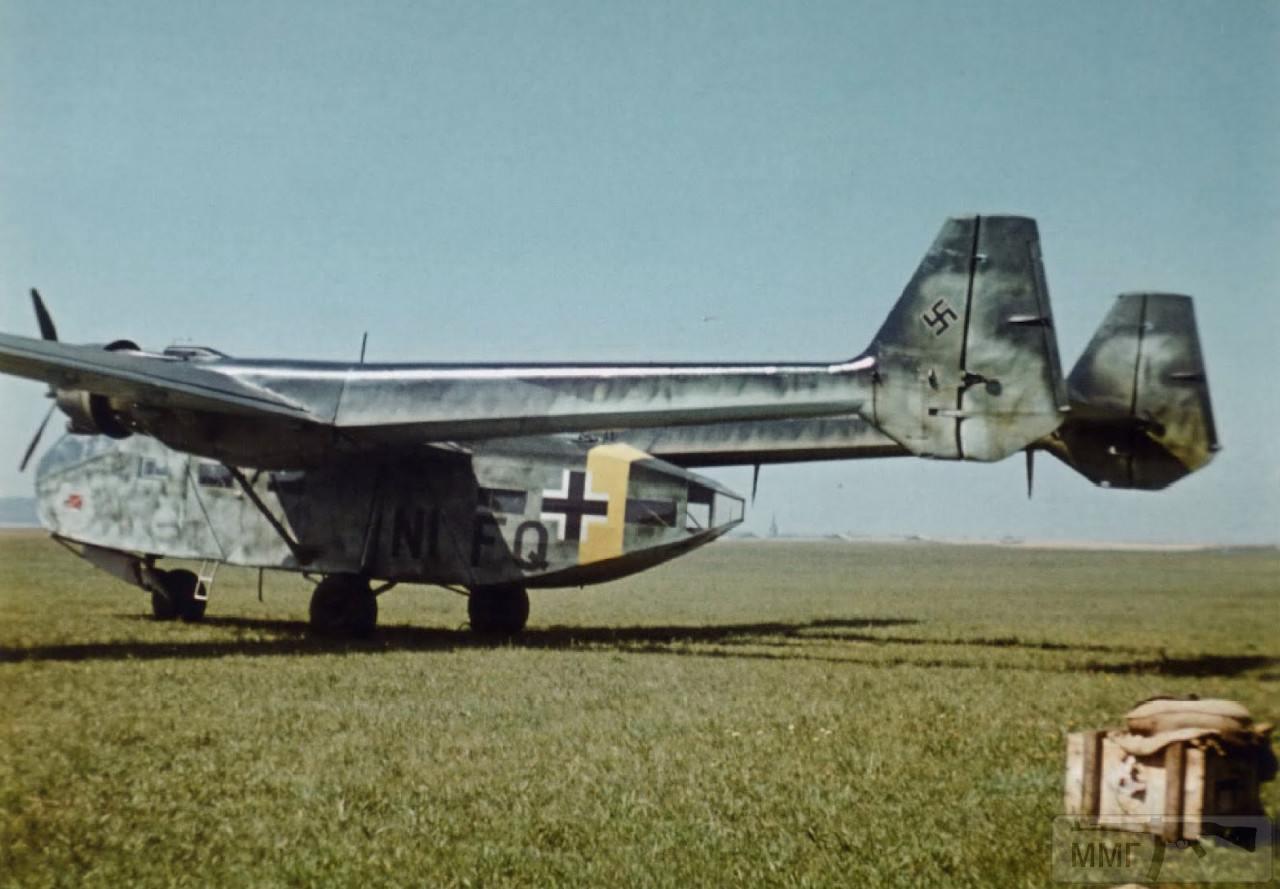 75983 - Самолеты Luftwaffe