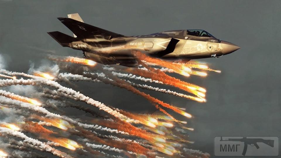 76037 - Красивые фото и видео боевых самолетов и вертолетов