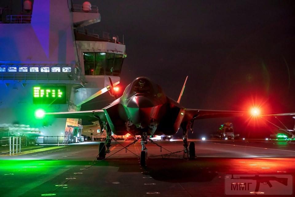 76038 - Красивые фото и видео боевых самолетов и вертолетов