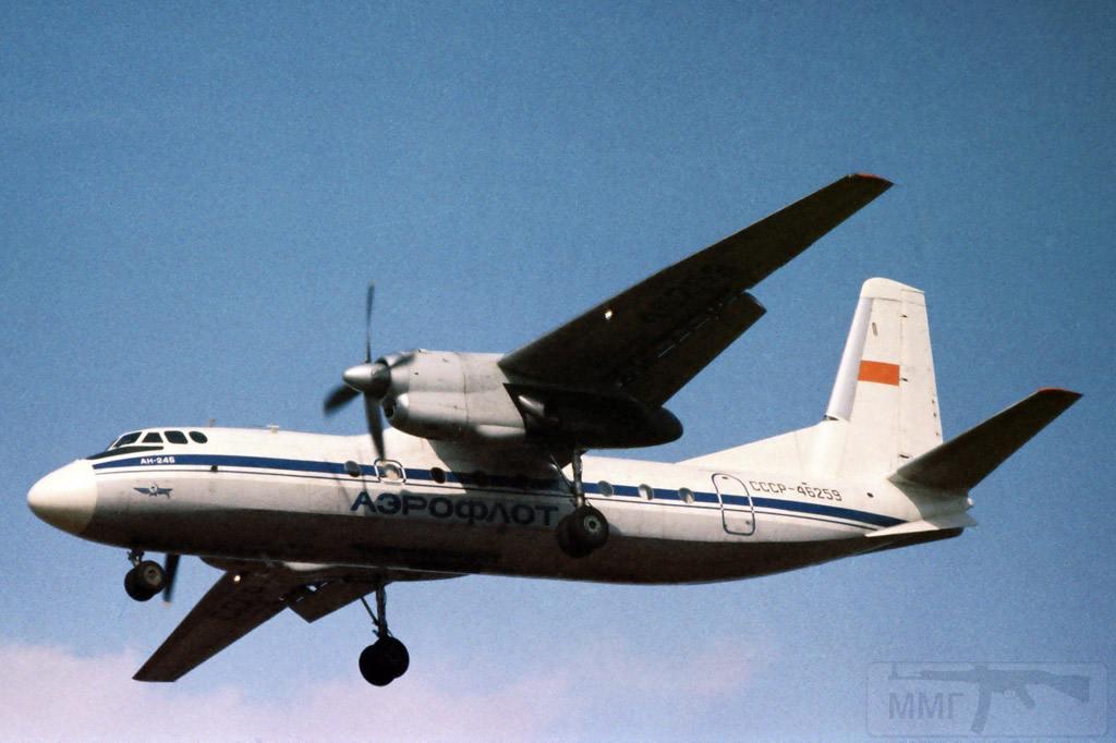 7605 - Сделано в Украине