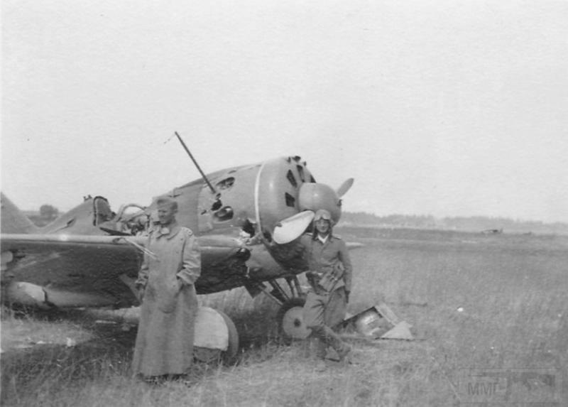 7607 - Потери авиации,фото.