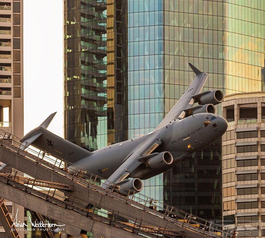76073 - Красивые фото и видео боевых самолетов и вертолетов