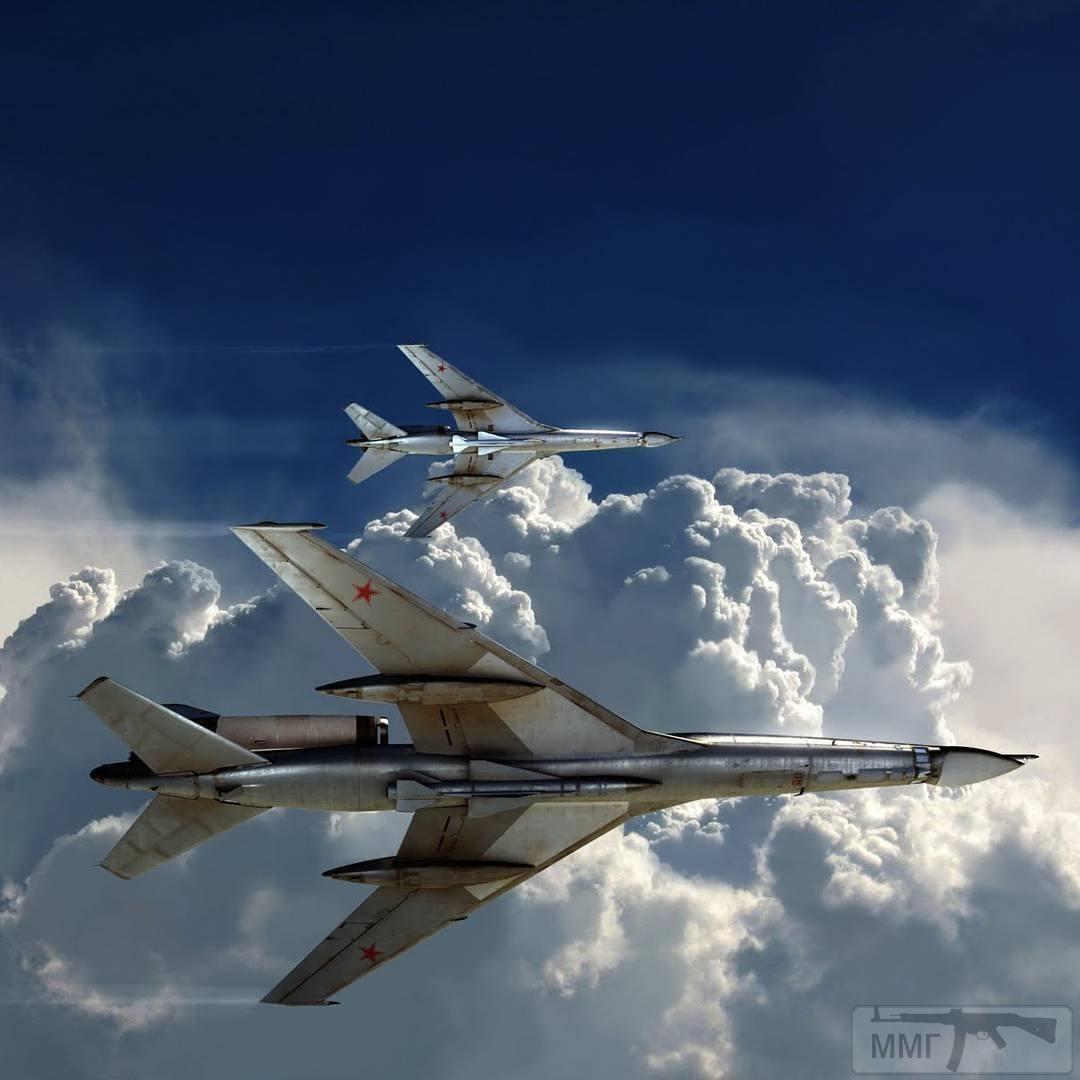 76090 - Красивые фото и видео боевых самолетов и вертолетов