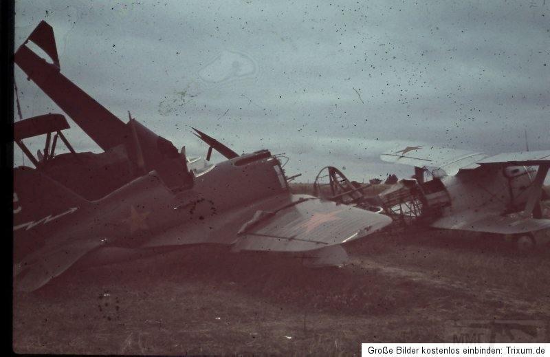 7612 - Потери авиации,фото.