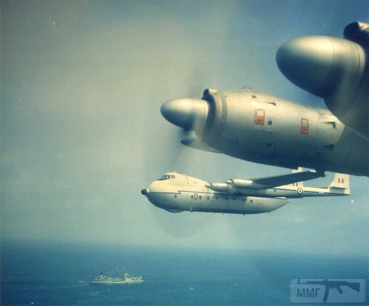 76124 - Красивые фото и видео боевых самолетов и вертолетов