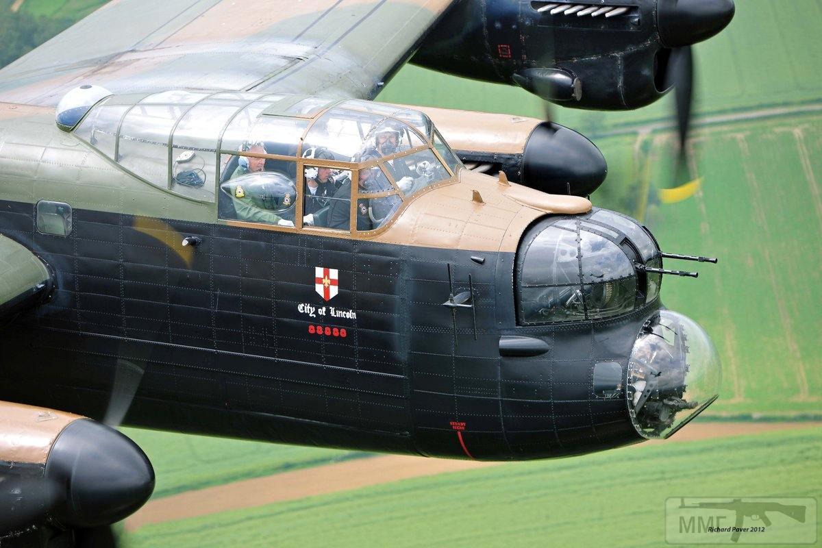 76129 - Красивые фото и видео боевых самолетов и вертолетов