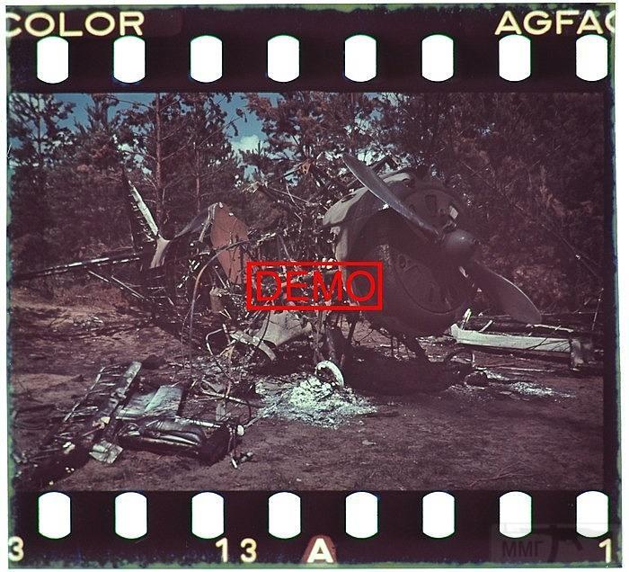 7615 - Потери авиации,фото.