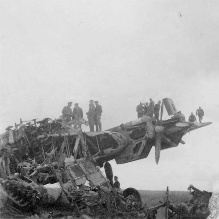 7616 - Потери авиации,фото.