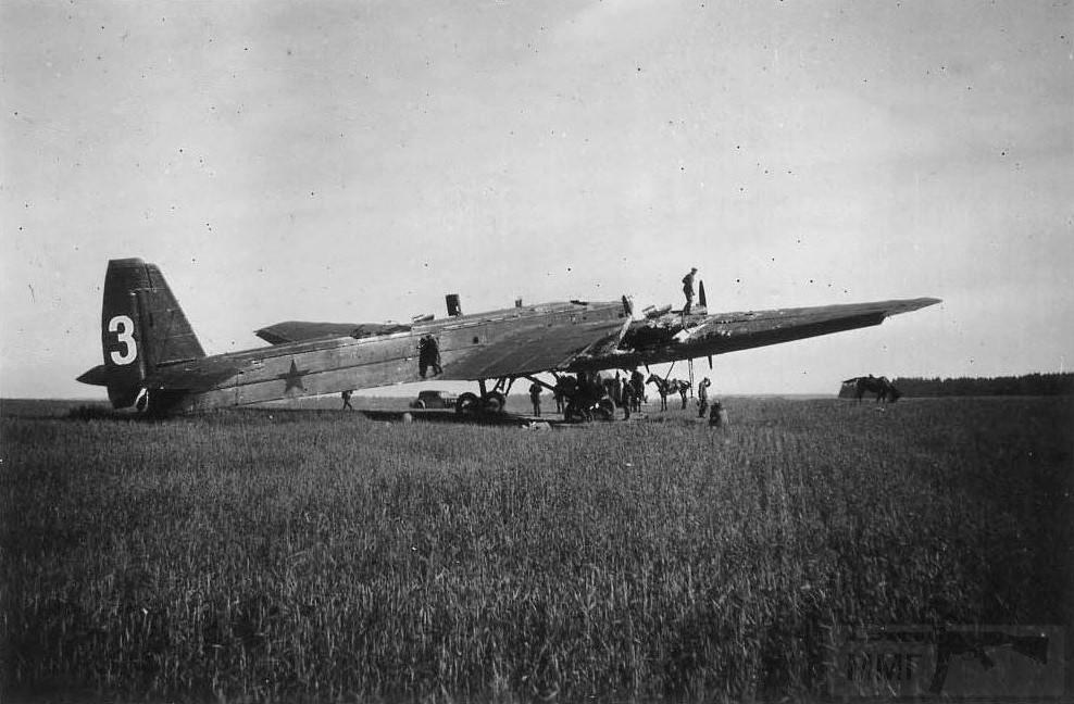 7618 - Потери авиации,фото.