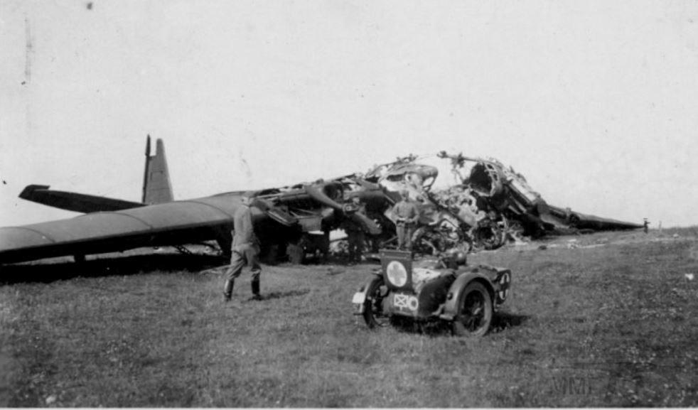 7619 - Потери авиации,фото.