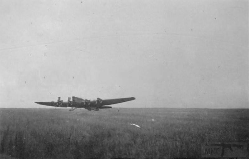 7620 - Потери авиации,фото.