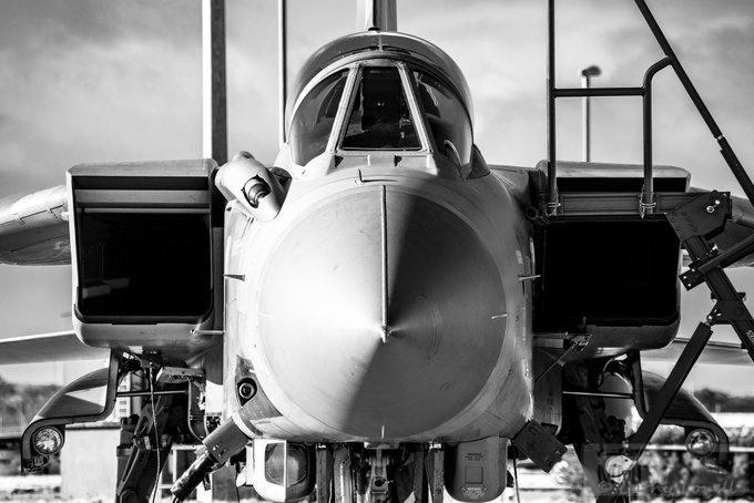 76218 - Красивые фото и видео боевых самолетов и вертолетов