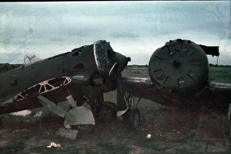 7622 - Потери авиации,фото.