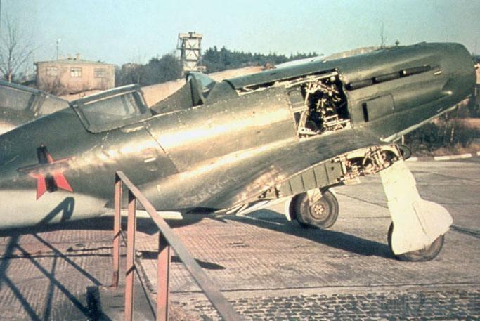 7624 - Потери авиации,фото.