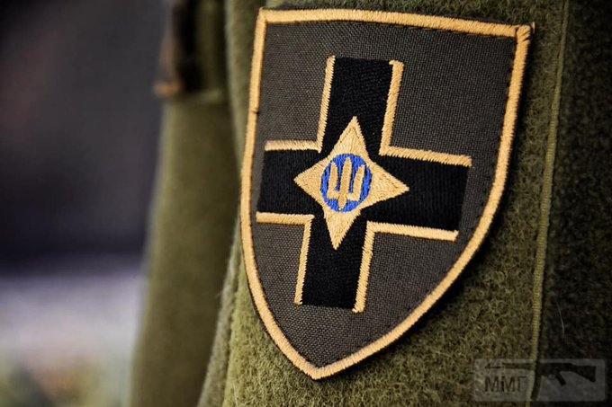 76246 - Реалії ЗС України: позитивні та негативні нюанси.