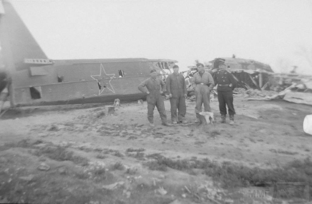 7626 - Потери авиации,фото.