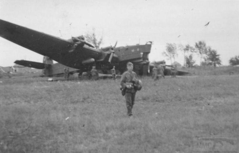7627 - Потери авиации,фото.