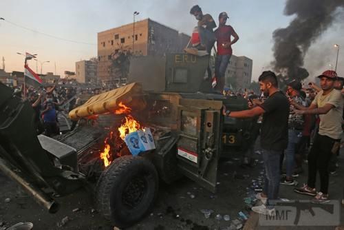 76292 - Ситуация на Ближнем Востоке в целом