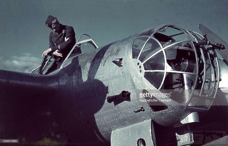 7630 - Потери авиации,фото.