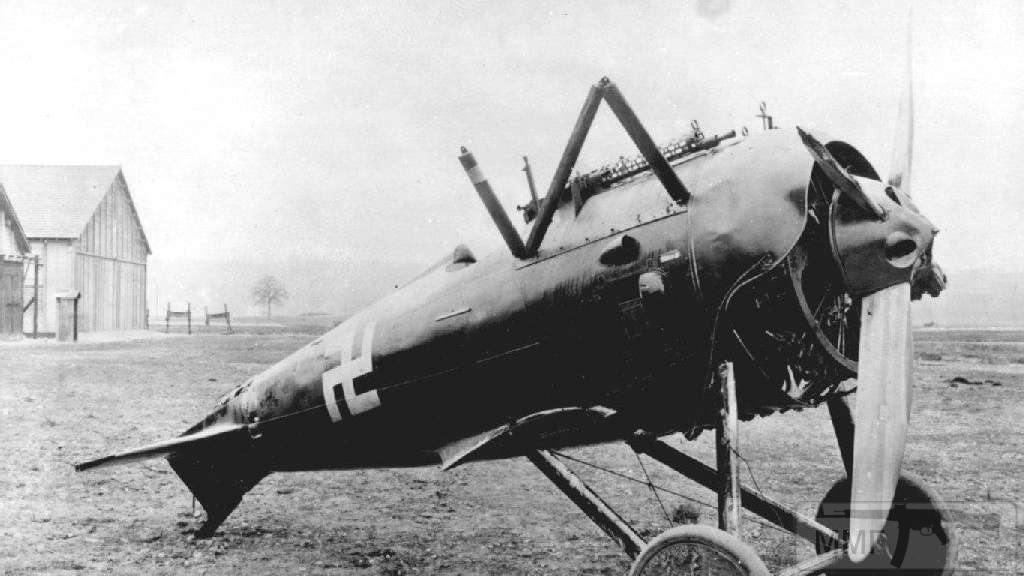 76304 - Авиация и летчики Первой Мировой Войны.
