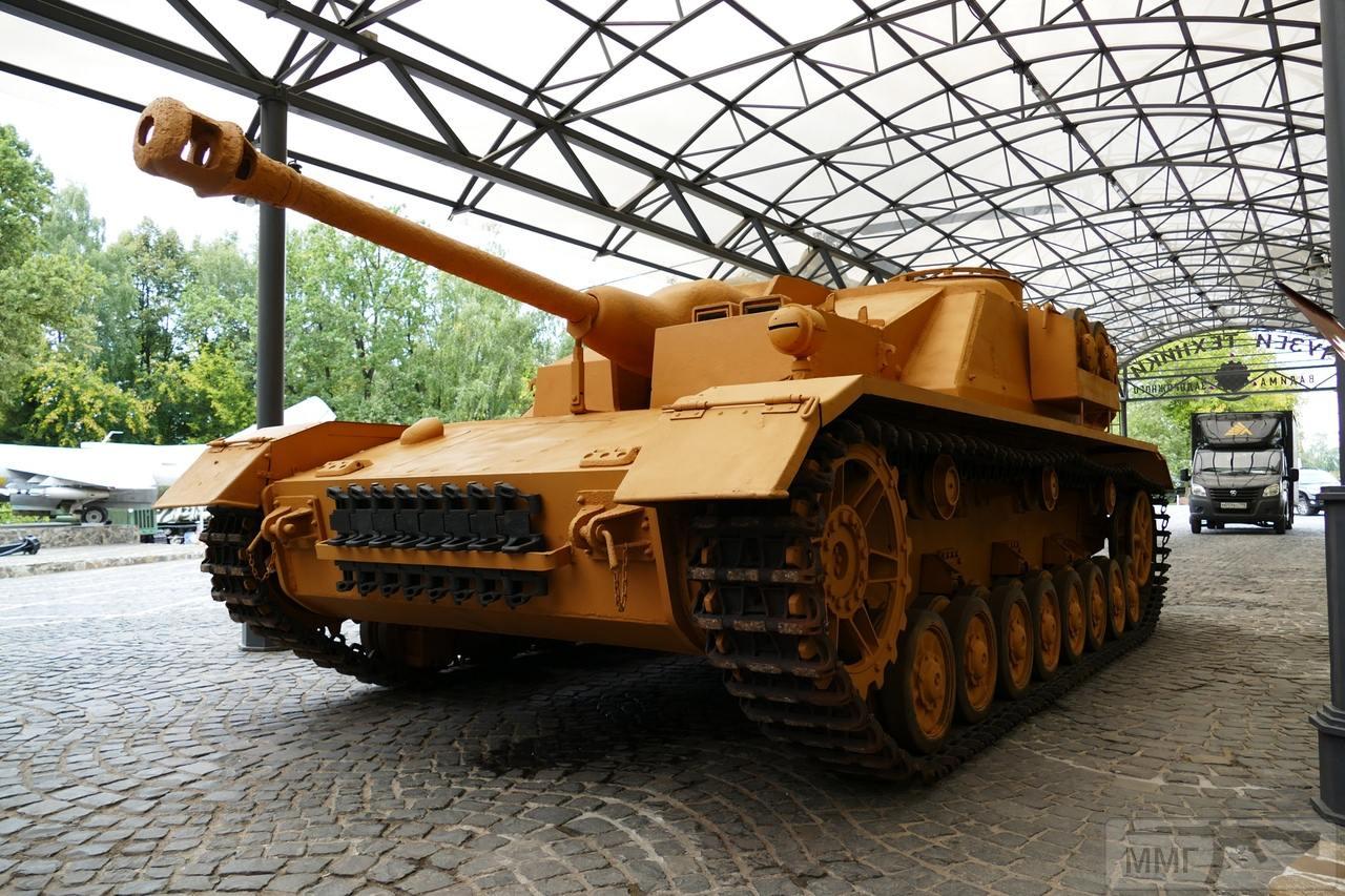 76310 - Музей боевой славы ?