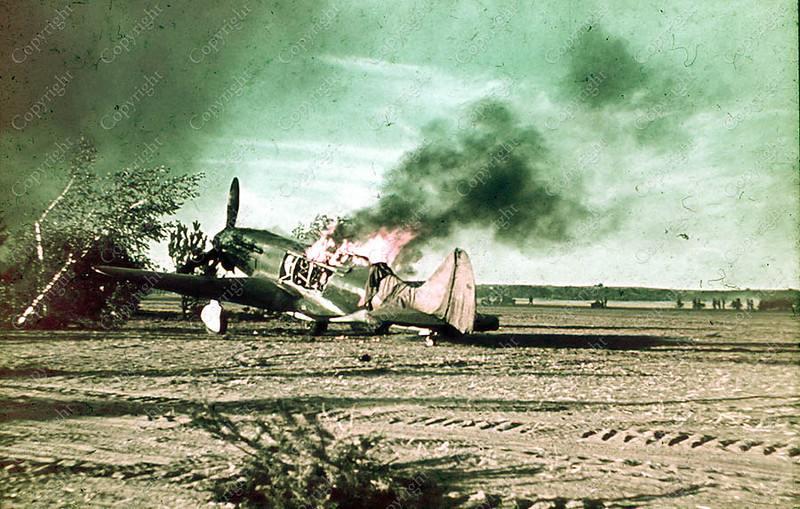 7632 - Потери авиации,фото.