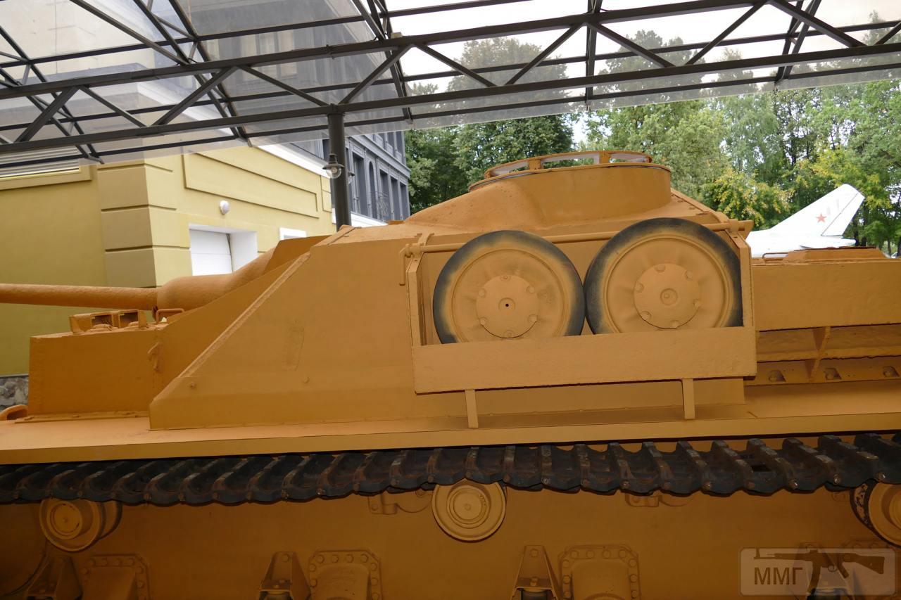 76320 - Музей боевой славы ?