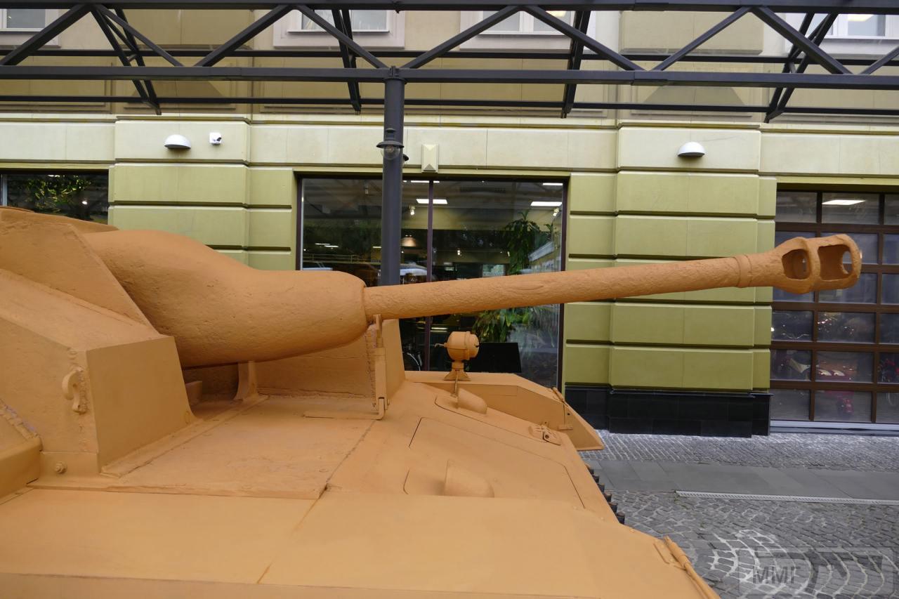 76322 - Музей боевой славы ?