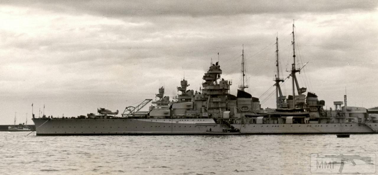 76326 - Regia Marina - Italian Battleships Littorio Class и другие...