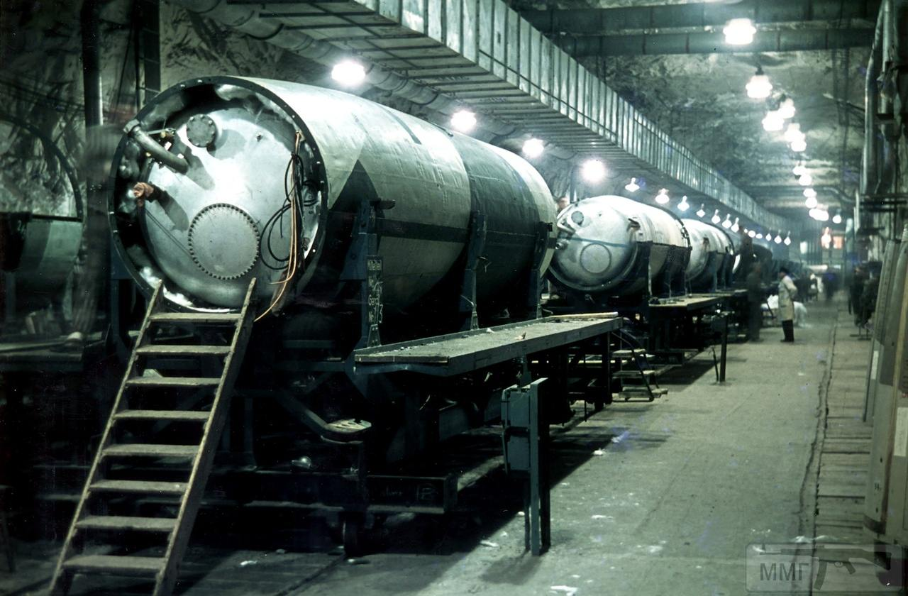 76333 - Ракетная техника Рейха