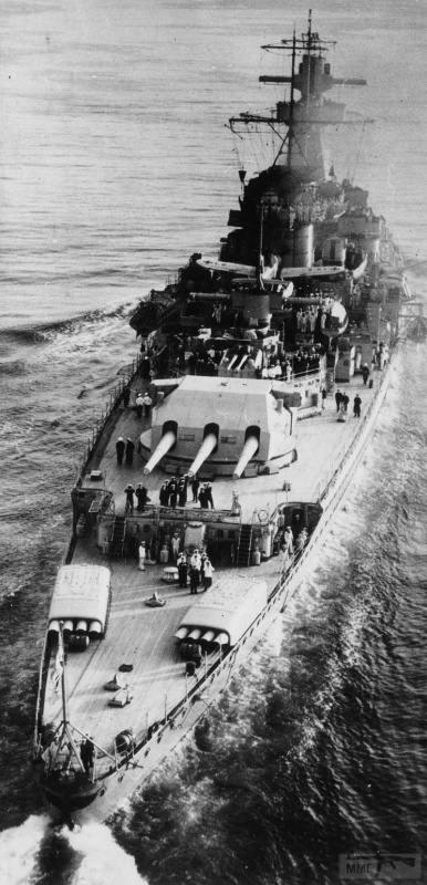 76362 - Германский флот 1914-1945