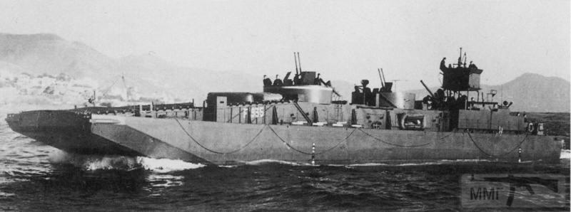 76364 - Германский флот 1914-1945