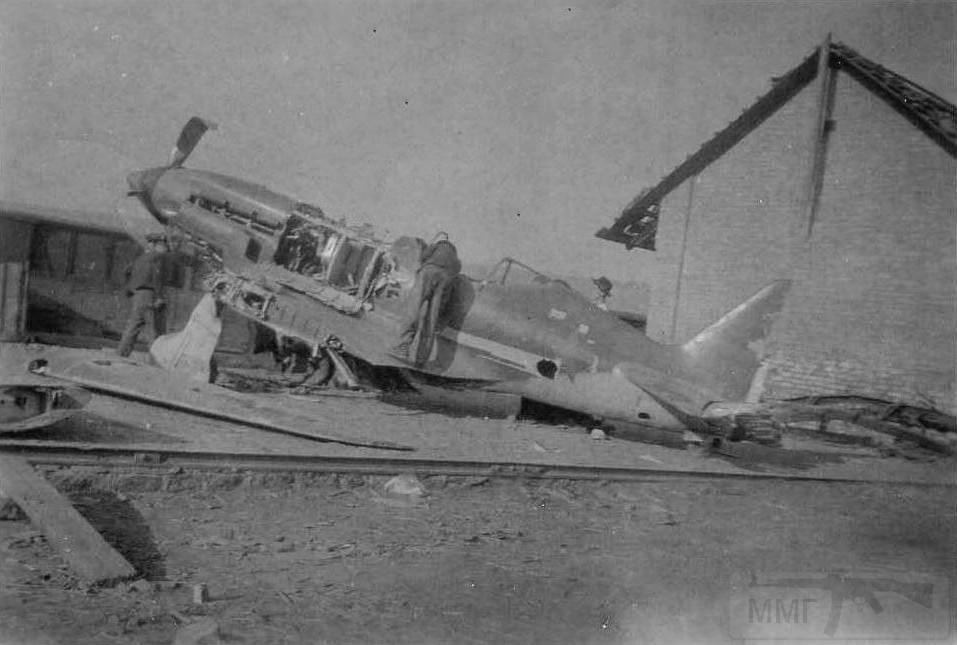7640 - Потери авиации,фото.