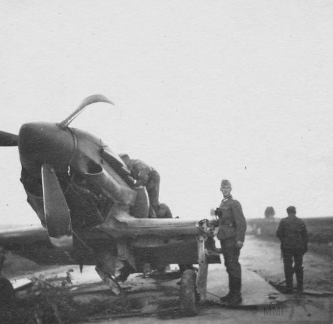 7642 - Потери авиации,фото.